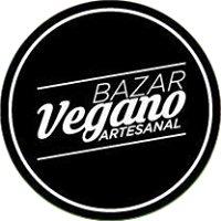 Bazar Vegano y Artesanal