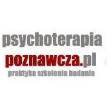 Interdyscyplinarne Centrum Genetyki Zachowania UW/psychoterapiapoznawcza.pl