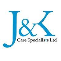 J&K Care Specialists Ltd