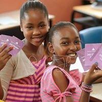 Junior Achievement Grenada