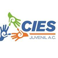 CIES Juvenil A.C.