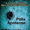 POLIS APOTEOSE