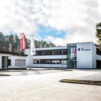 BTZ des Handwerks GmbH