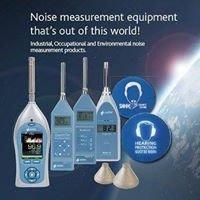 Pulsar Instruments plc