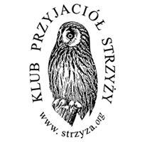 Klub Przyjaciół Strzyży