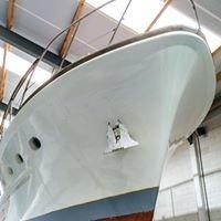 LYH: Luijendijk Yachtpainting Holland & Composites