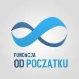 """Fundacja """"Od Poczatku"""""""