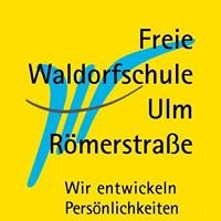 Freie Waldorfschule Ulm Römerstraße