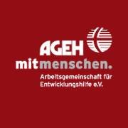 AGEH - Arbeitsgemeinschaft für Entwicklungshilfe e.V.