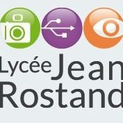 Lycée Jean-Rostand Roubaix