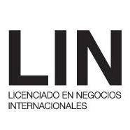 LIN Puebla