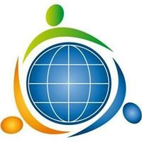 AFD International