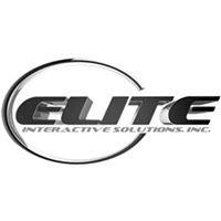 Elite ISI