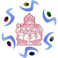 Allievi Scuola Superiore Sant'Anna