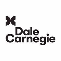 Dale Carnegie Training of San Francisco