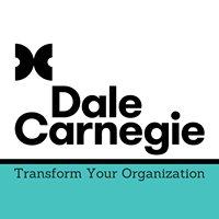 Dale Carnegie Training - Eastern Washington and Northern Idaho