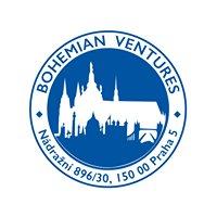 Bohemian Ventures