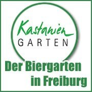 Kastaniengarten Freiburg