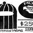 Zapapres : Mexiko - Mittelamerika : Nachrichten Import