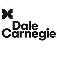 Dale Carnegie Ecuador