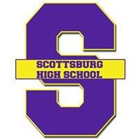 Scottsburg High School