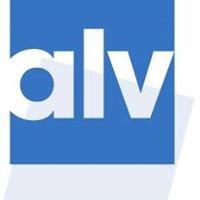 alv Aargauischer Lehrerinnen- und Lehrer-Verband