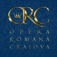 Opera Română Craiova