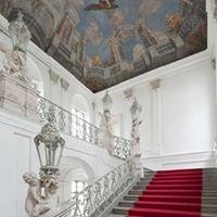 KGG - Kulturgeschichtliche Gesellschaft am Universalmuseum Joanneum