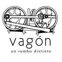 Colectivo Vagón
