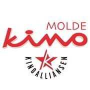 Molde Kino