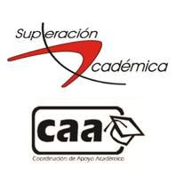 Sección de Superación Académica UAM Azcapotzalco