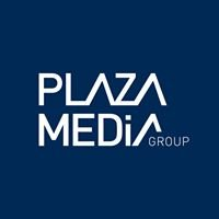 Plazamedia Film & TV Produktion