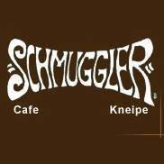 Cafe Schmuggler