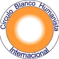 Círculo Blanco Humanista Internacional