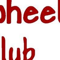 Wheelies Club