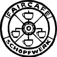 Fair Café im Schöpfwerk Eberswalde