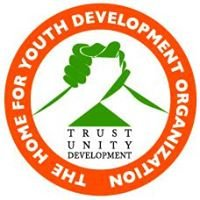 The Home for Youth Development Organization