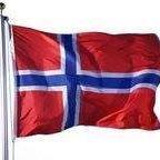 Sons of Norway North Star Lodge 7-063 (Nanaimo BC)