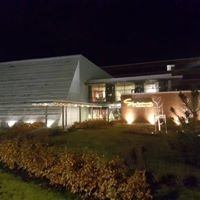 Sjøborg kulturhus og kino