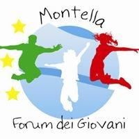 Forum dei Giovani Montella