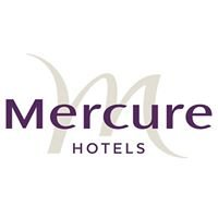 Mercure Mechelen Vé