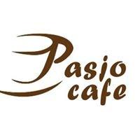 Pasjo Cafe