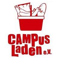 CAMPUS-Laden e.V.
