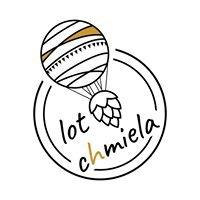 Lot Chmiela