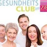 Gesundheitsclub im ZiB
