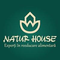 Natur House Drumul Taberei