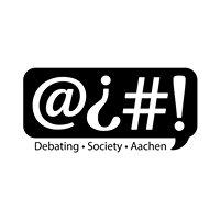 Debattierclub Aachen e. V.