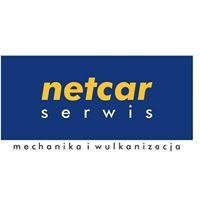Firststop Netcar Serwis