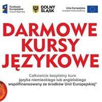 Szkoła językowa Mirsk