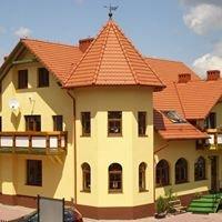 Rezydencja  Classic w Karpaczu